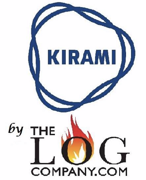 The Log Company - Kirami UK: Exhibiting at the Farm Business Innovation Show