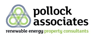 Pollock Associates: Exhibiting at the Farm Business Innovation Show