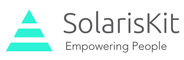 SolarisKit Ltd: Exhibiting at the Farm Business Innovation Show