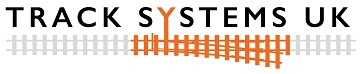 Track Systems UK Ltd: Exhibiting at the Farm Business Innovation Show