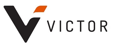 Victor Insurance: Exhibiting at the Farm Business Innovation Show