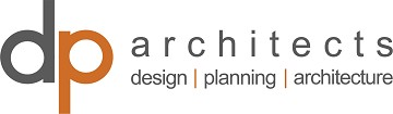 DP Architects: Exhibiting at the Farm Business Innovation Show