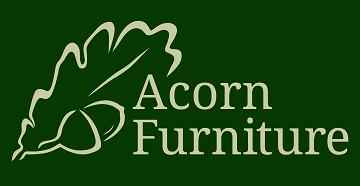 Acorn Furniture: Exhibiting at the Farm Business Innovation Show
