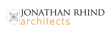 Jonathan Rhind Architects: Exhibiting at the Farm Business Innovation Show