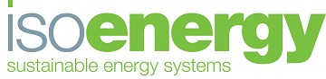 isoenergy: Exhibiting at the Farm Business Innovation Show