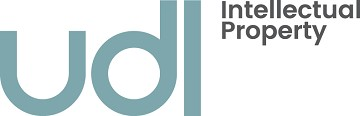 UDL Intellectual Property: Exhibiting at the Farm Business Innovation Show