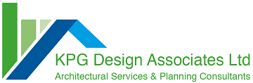 KPG Design Associates Ltd: Exhibiting at the Farm Business Innovation Show