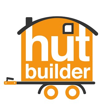 Hut Builder: Exhibiting at the Farm Business Innovation Show
