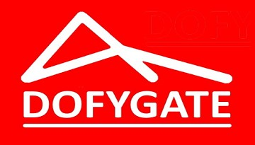 Dofygate Ltd: Exhibiting at the Farm Business Innovation Show