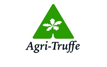 AGRI-TRUFFE: Exhibiting at the Farm Business Innovation Show
