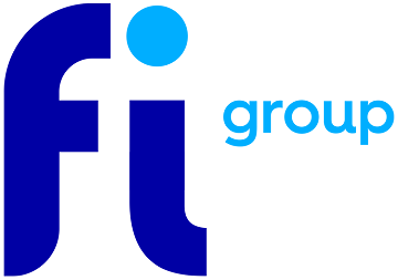 FI Group: Exhibiting at the Farm Business Innovation Show