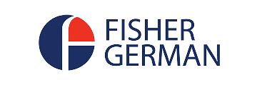 Fisher German LLP: Exhibiting at the Farm Business Innovation Show