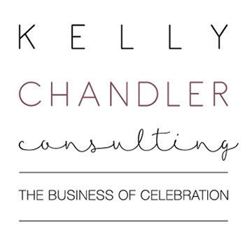 Kelly Chandler Wedding Consulting: Exhibiting at the Farm Business Innovation Show