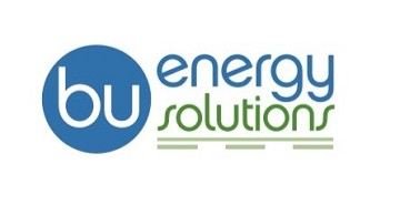 BU Energy Solutions Ltd: Exhibiting at the Farm Business Innovation Show