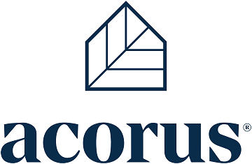 Acorus Rural Property Services Ltd: Exhibiting at the Farm Business Innovation Show