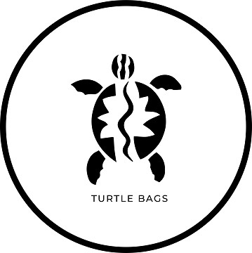 Turtle Bags Limited: Exhibiting at the Farm Business Innovation Show