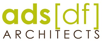 ADSDF Architects: Exhibiting at the Farm Business Innovation Show