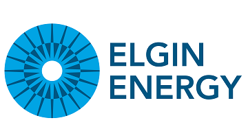 Elgin Energy: Exhibiting at the Farm Business Innovation Show