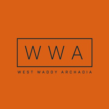 West Waddy ADP: Exhibiting at the Farm Business Innovation Show