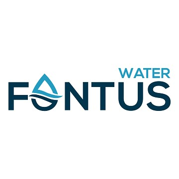 Fontus Water: Exhibiting at the Farm Business Innovation Show