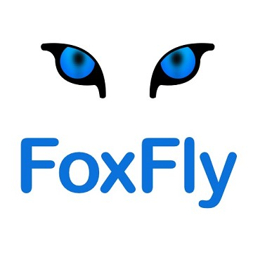 FoxFly Ltd: Exhibiting at the Farm Business Innovation Show