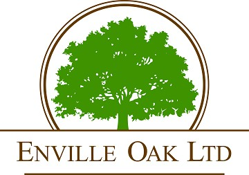 Enville Oak Ltd: Exhibiting at the Farm Business Innovation Show