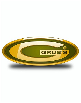 GRUBS BOOTS LIMITED: Exhibiting at the Farm Business Innovation Show