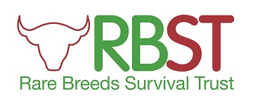 Rare Breeds Survival Trust: Exhibiting at the Farm Business Innovation Show