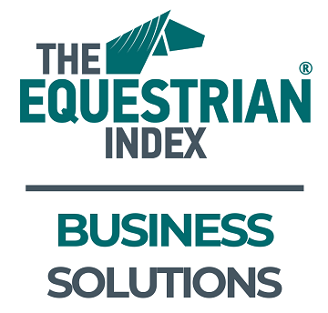 Equestrian Business Solutions: Exhibiting at the Farm Business Innovation Show