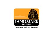 Landmark Systems Ltd: Exhibiting at the Call and Contact Centre Expo