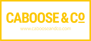Caboose & Co.: Exhibiting at the Farm Business Innovation Show