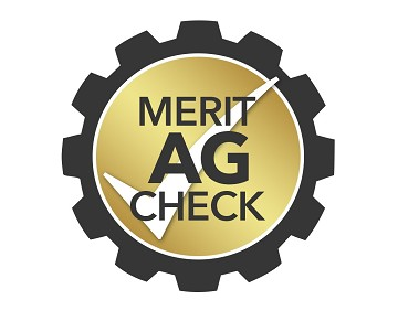MeritAgCheck: Exhibiting at the Farm Business Innovation Show