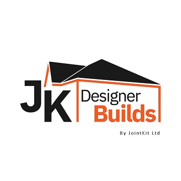JK Designer Builds by JointKit: Exhibiting at the Farm Business Innovation Show