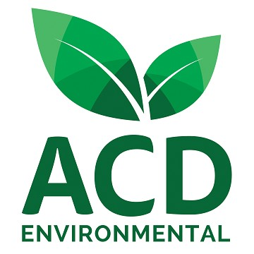 ACD Environmental: Exhibiting at the Farm Business Innovation Show