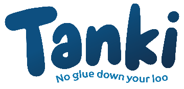 Tanki Ltd: Exhibiting at the Farm Business Innovation Show