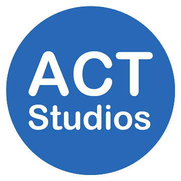 ACT Studios: Exhibiting at the Farm Business Innovation Show