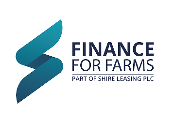 Finance for Farms: Exhibiting at the Farm Business Innovation Show