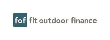 Fit Outdoor Finance: Exhibiting at the Farm Business Innovation Show