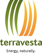 Terravesta: Exhibiting at the Farm Business Innovation Show