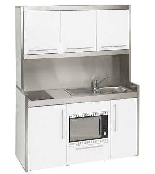 Elfin Kitchens Ltd: Product image 3