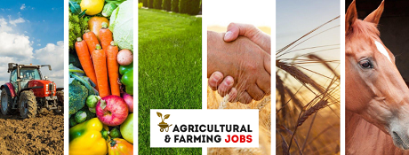 Agricultural and Farming Jobs: Product image 3