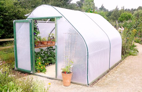 Keder Greenhouses: Product image 3