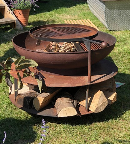 Firepits UK: Product image 3