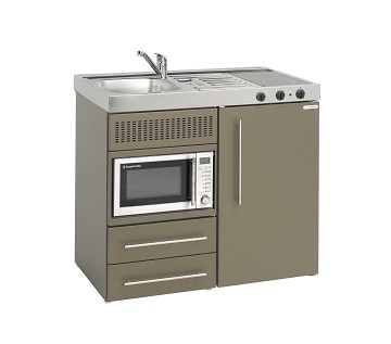 Elfin Kitchens Ltd: Product image 1