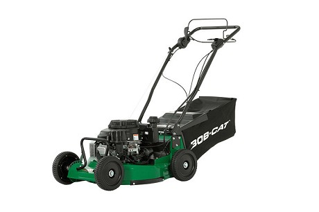 Henry Sheach Lawnmower Services Ltd: Product image 1