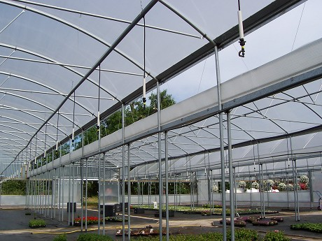 Keder Greenhouses: Product image 1