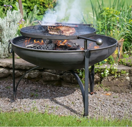 Firepits UK: Product image 1