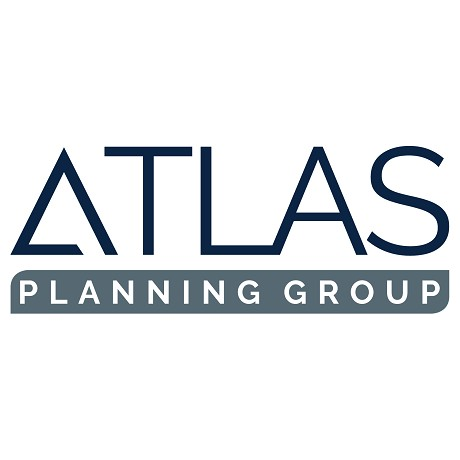 Atlas Planning Group: Product image 1