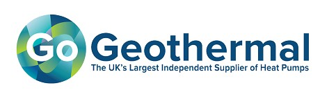 Kilfrost Ltd. & Go Geothermal Ltd: Product image 1