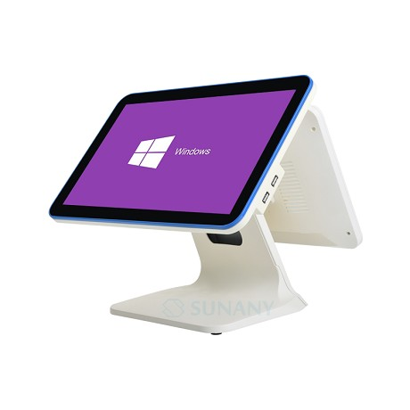 Merlinsoft Ltd: Product image 1